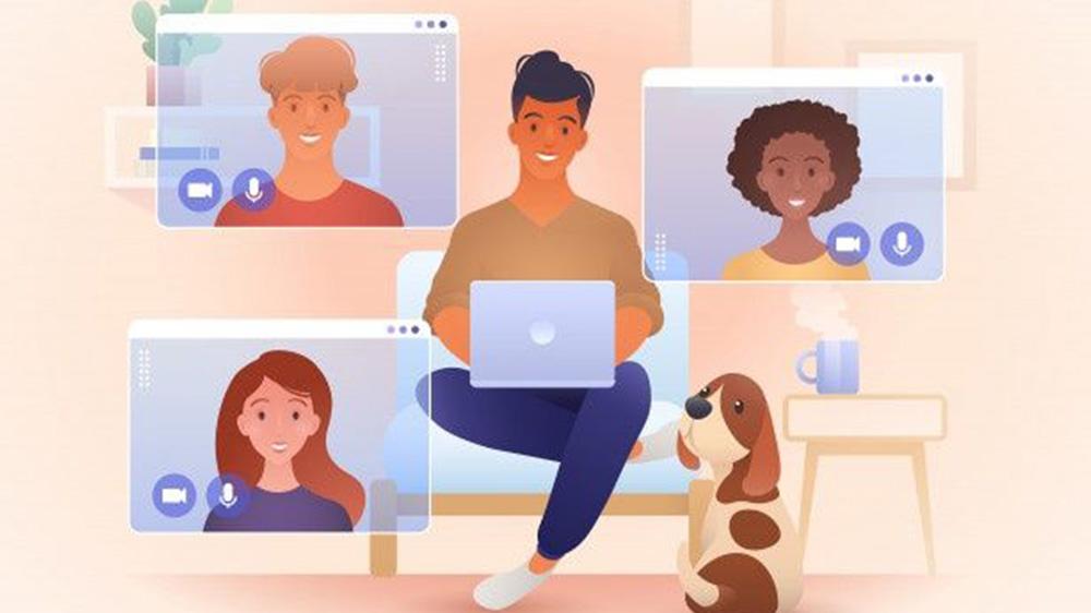 Modify meetings