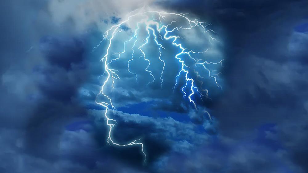 Beware of Brainstorming